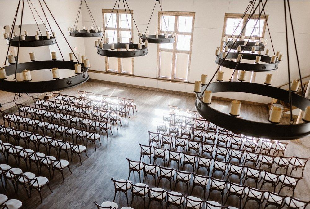 Chairs- Straight.jpg