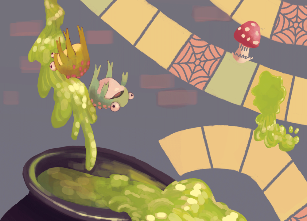 toadhop-toads