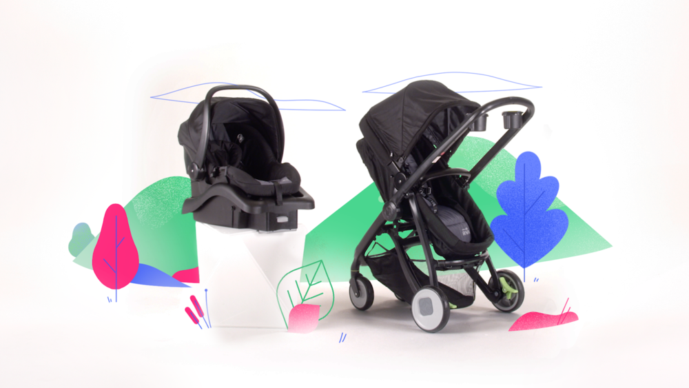 riva_edit_colorstrollers_a01_1500px.png