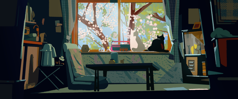 catwindow_vn_a01_1500px.png