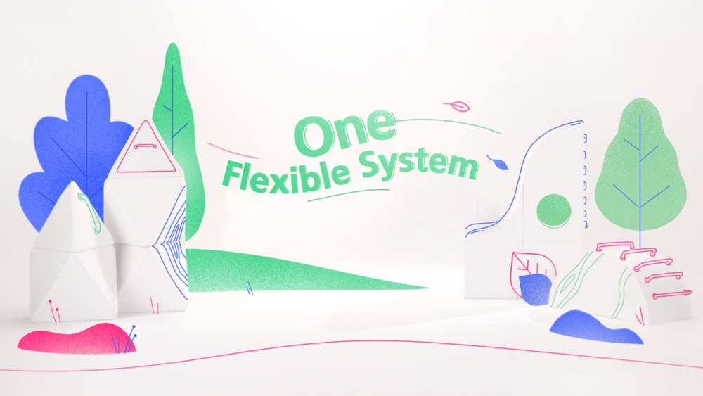 riva_edit_flexiblesystem_a01_1500px.png