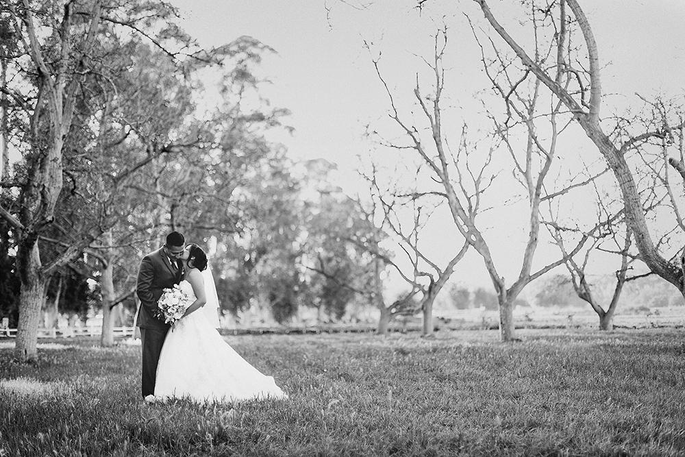 gracie_cesar_wedding_-00+(1).jpg