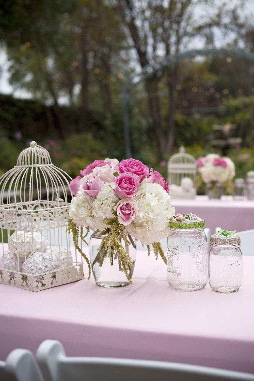Puga_Tuscan_VIlla_Estate_Wedding0030.JPG