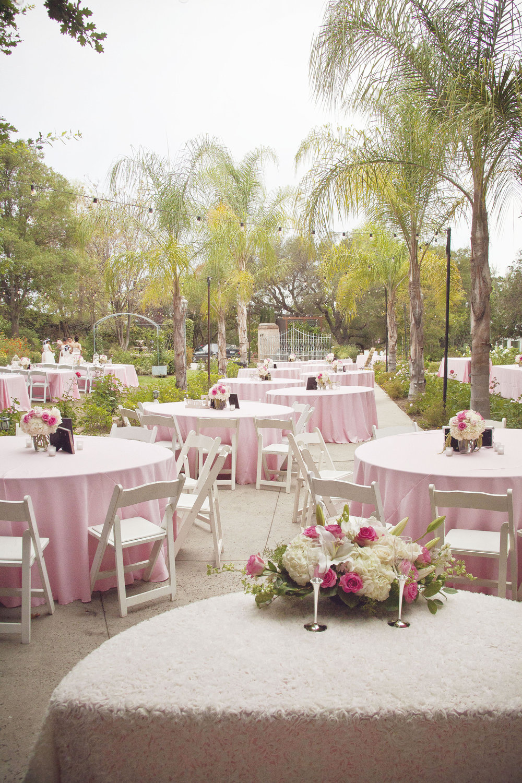 Puga_Tuscan_VIlla_Estate_Wedding0061.JPG