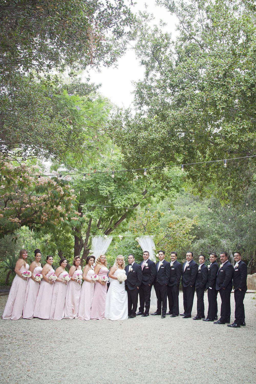 Puga_Tuscan_VIlla_Estate_Wedding0372.JPG