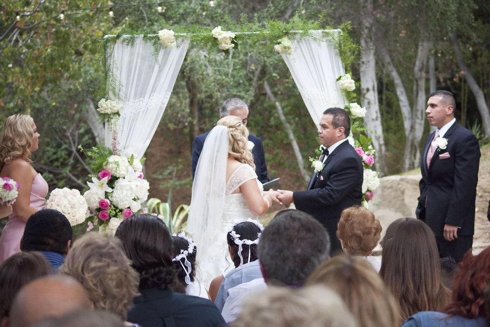 Puga_Tuscan_VIlla_Estate_Wedding0668.JPG