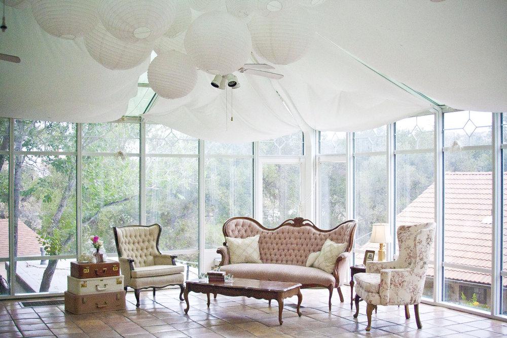 Puga_Tuscan_VIlla_Estate_Wedding0636.JPG