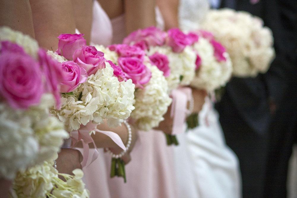 Puga_Tuscan_VIlla_Estate_Wedding0677.JPG