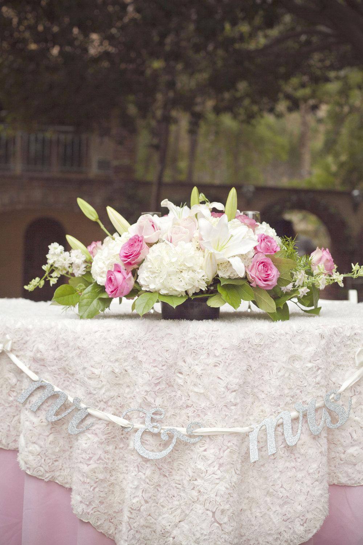 Puga_Tuscan_VIlla_Estate_Wedding0040.JPG