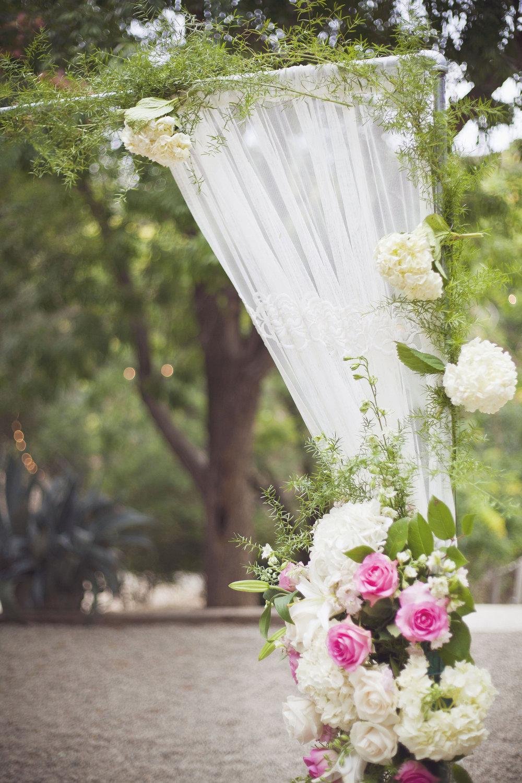 Puga_Tuscan_VIlla_Estate_Wedding0054.JPG