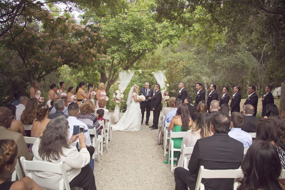Puga_Tuscan_VIlla_Estate_Wedding0070.JPG