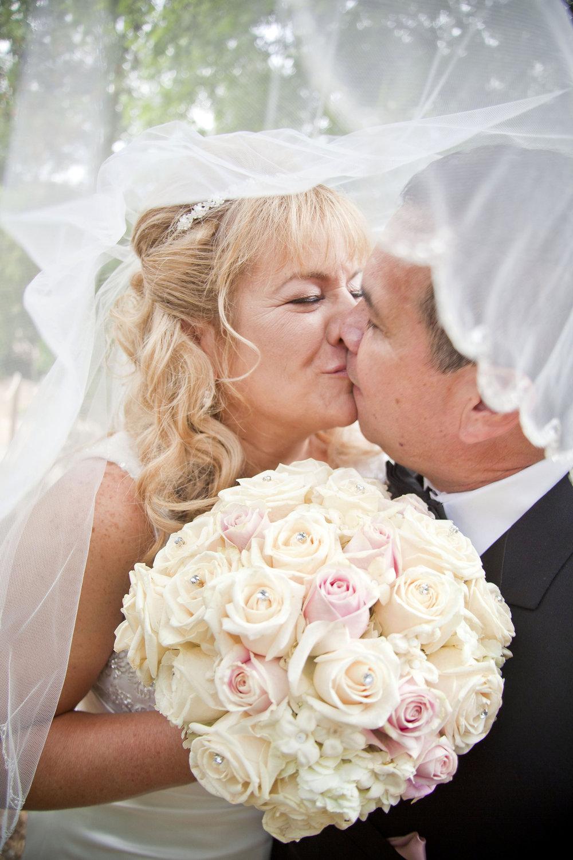 Puga_Tuscan_VIlla_Estate_Wedding0433.JPG