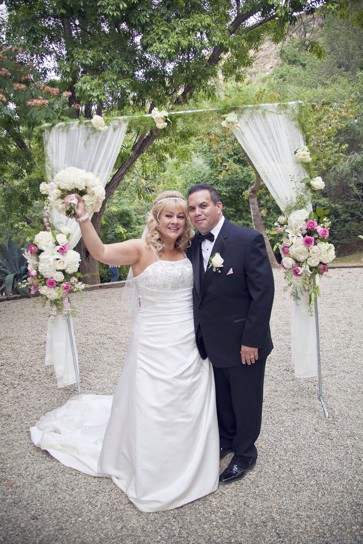 Puga_Tuscan_VIlla_Estate_Wedding0368.JPG