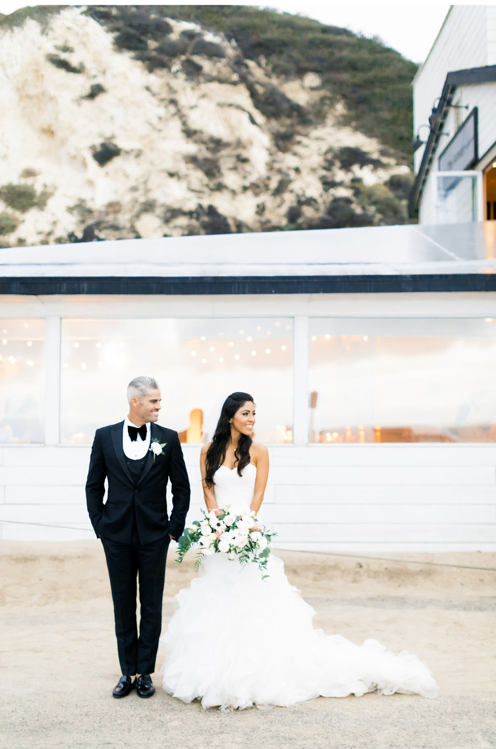 Style-Me-Pretty-Malibu-Beach-CA-Wedding-Natalie-Schutt-Photography_04.jpg