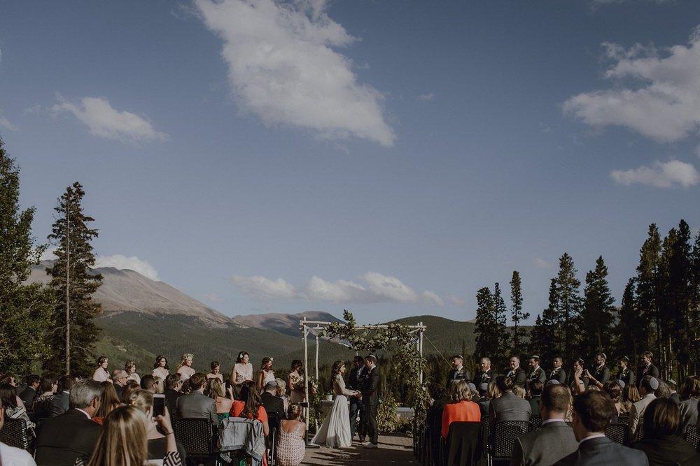 ten-mile-station-wedding-colorado_0065.jpg