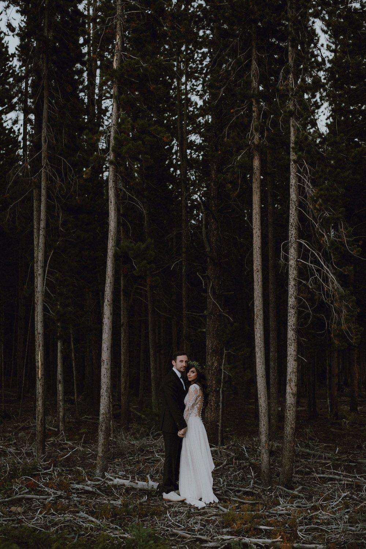 ten-mile-station-wedding-colorado_0089.jpg