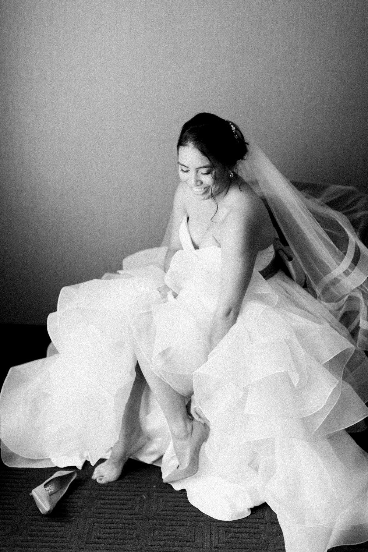 Patty-Aaron-Wedding-61.jpg