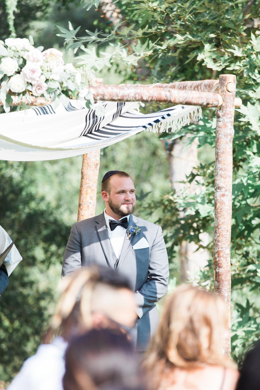 Patty-Aaron-Wedding-214.jpg