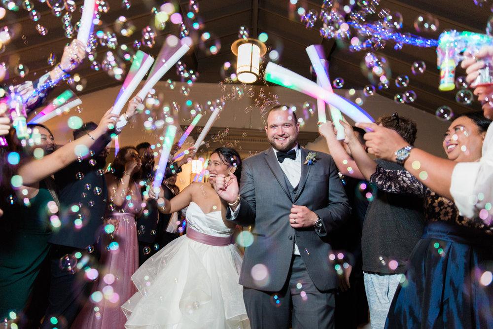 Patty-Aaron-Wedding-767.jpg