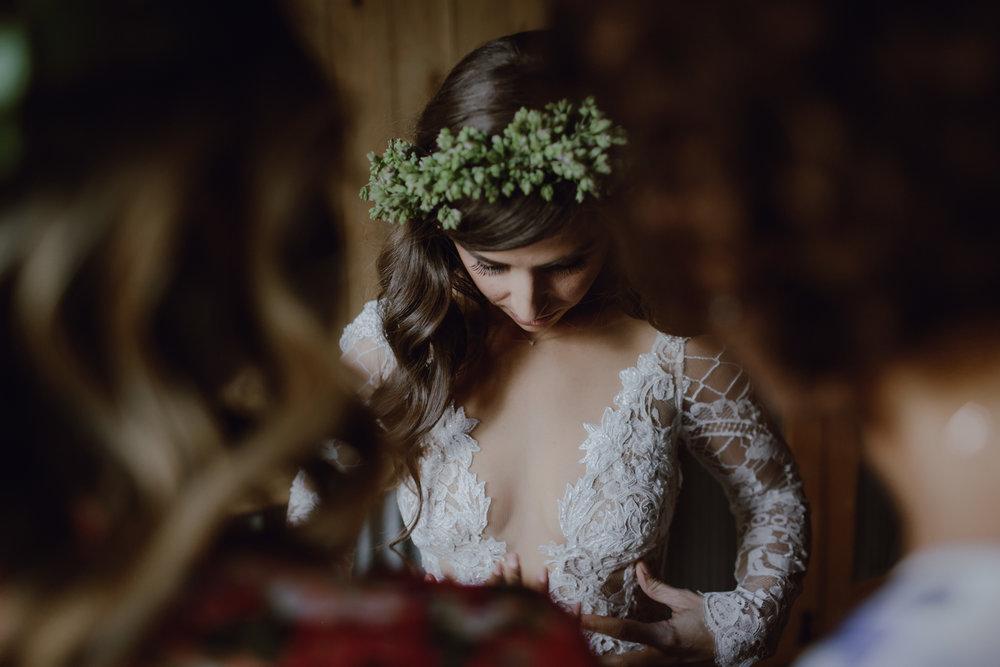 get-ready-bride-113.jpg