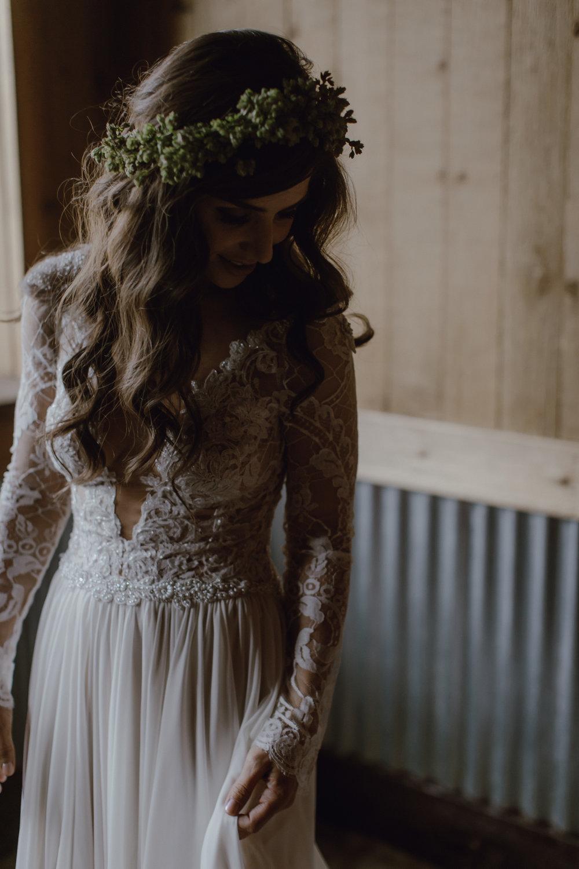 get-ready-bride-129.jpg