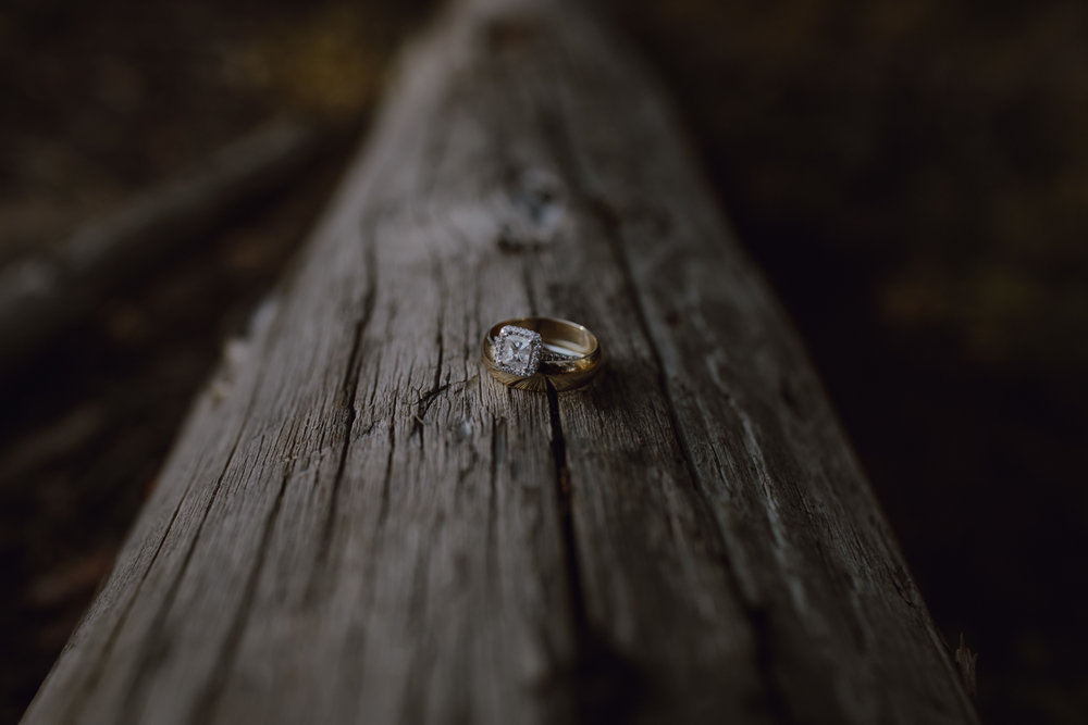 get-ready-bride-143.jpg