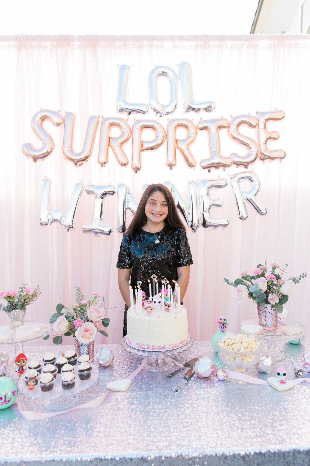 Lol_Surprise_Party-143.jpg