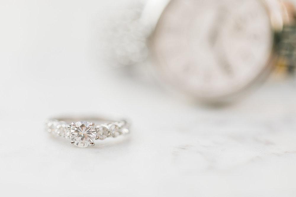 Jordan-Tiffany-Proposal-9.jpg