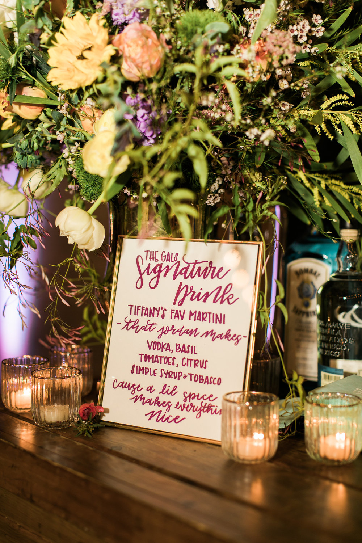 Jordan-Tiffany-Proposal-51.jpg