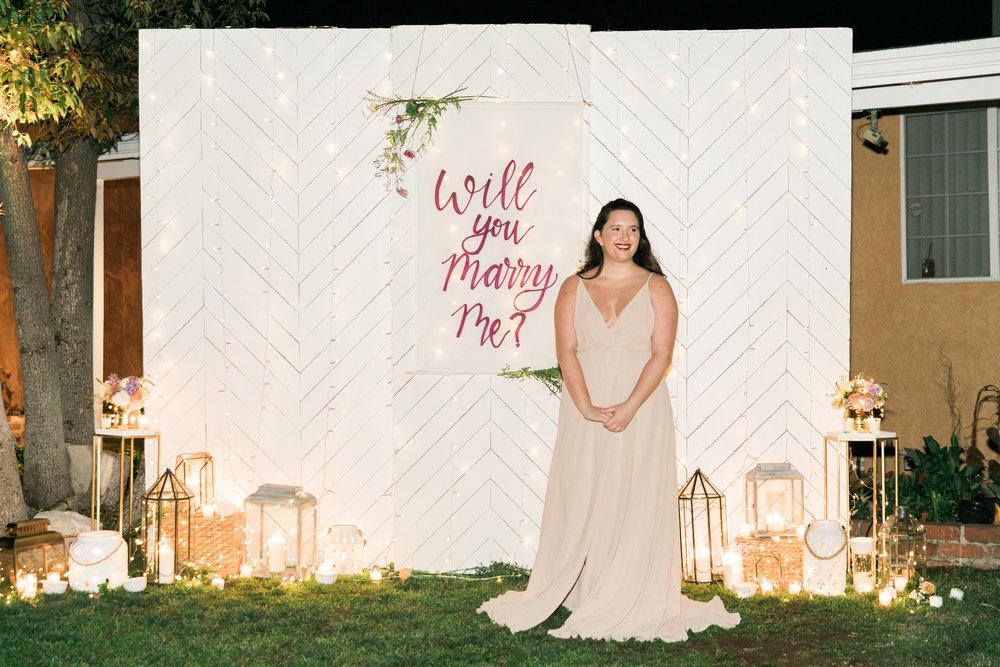 Jordan-Tiffany-Proposal-102.jpg