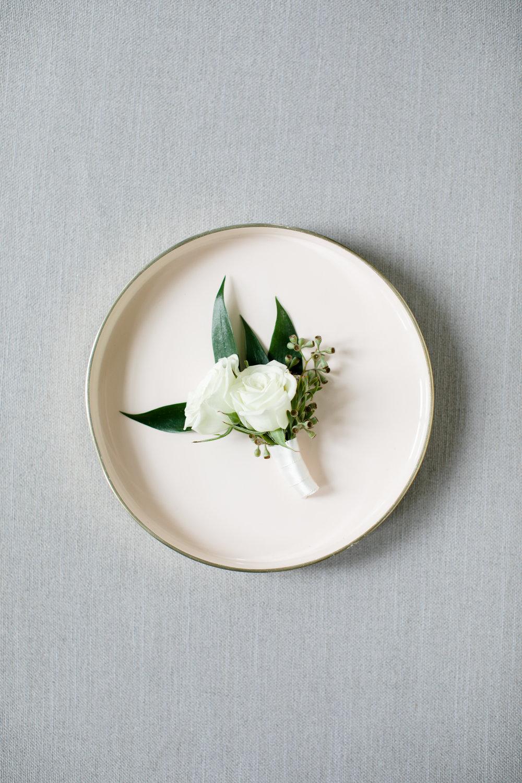 Shannon-Andre_wedding-8.jpg