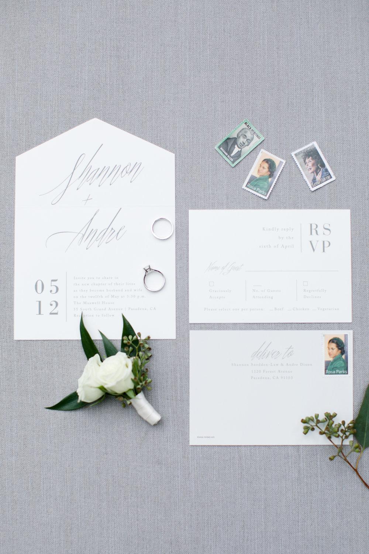 Shannon-Andre_wedding-10.jpg
