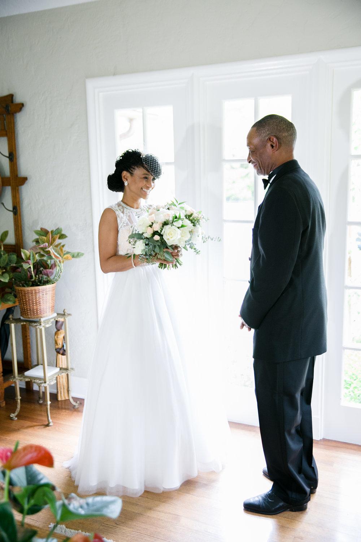 Shannon-Andre_wedding-45.jpg