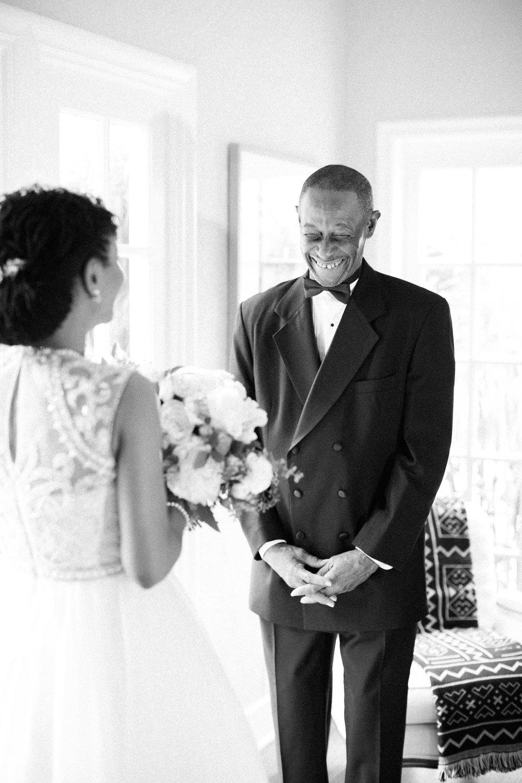Shannon-Andre_wedding-33.jpg