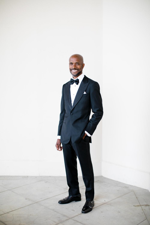 Shannon-Andre_wedding-78.jpg