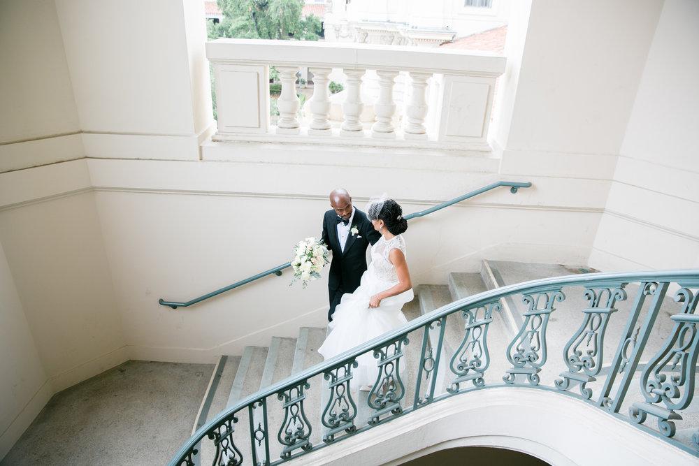 Shannon-Andre_wedding-136.jpg