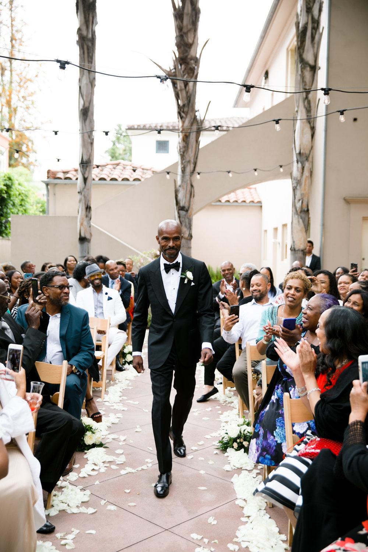 Shannon-Andre_wedding-232.jpg