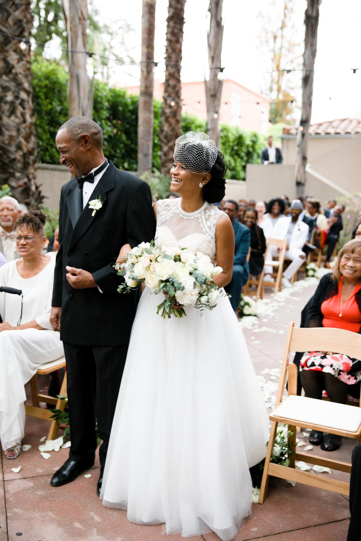 Shannon-Andre_wedding-245.jpg