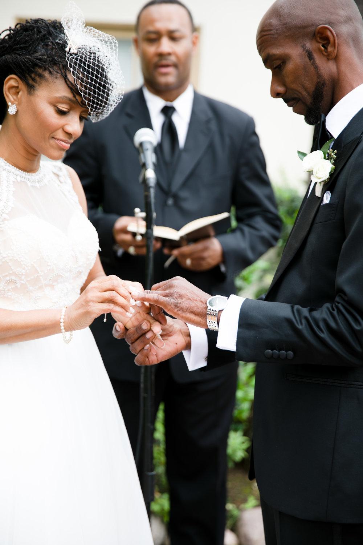 Shannon-Andre_wedding-264.jpg