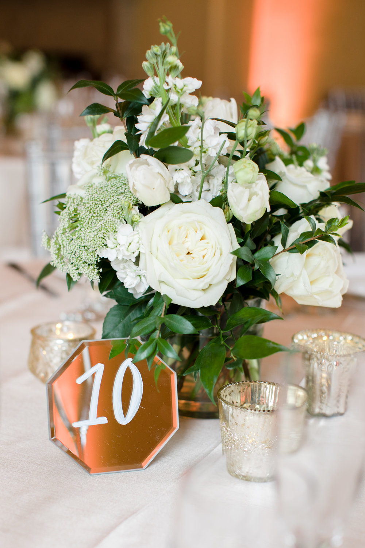 Shannon-Andre_wedding-382.jpg