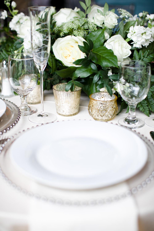 Shannon-Andre_wedding-393.jpg