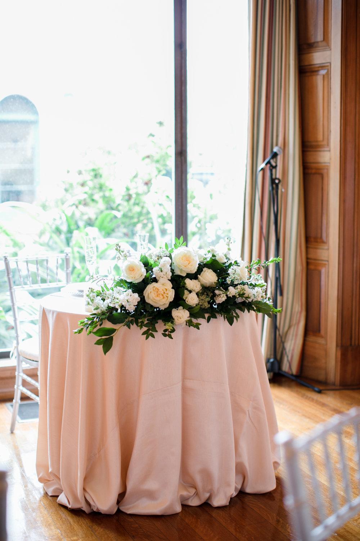 Shannon-Andre_wedding-383.jpg