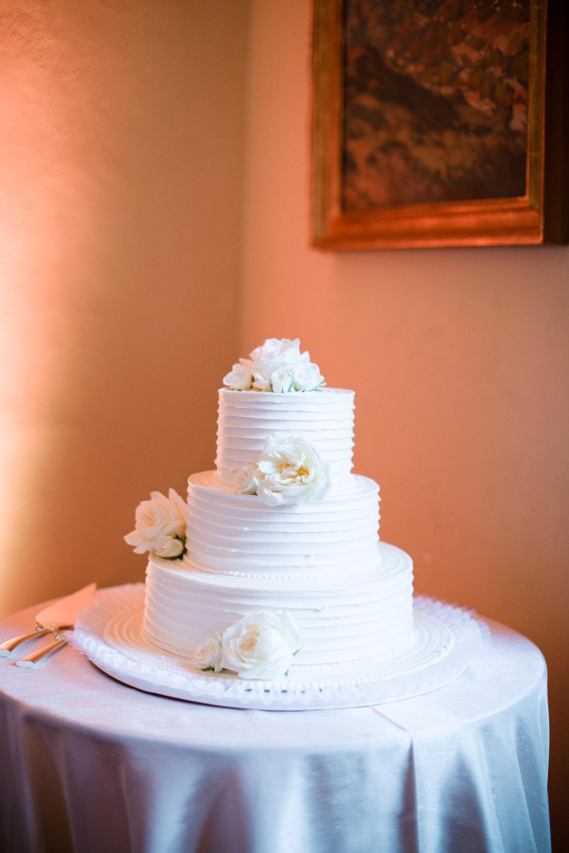 Shannon-Andre_wedding-420.jpg