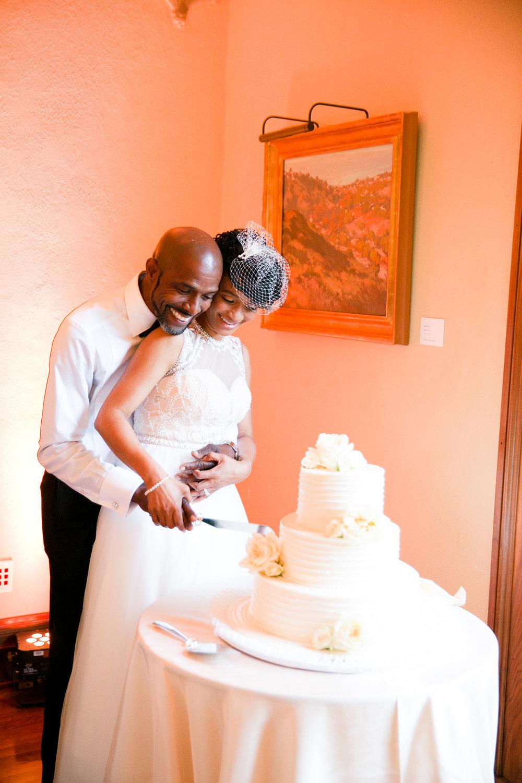 Shannon-Andre_wedding-425.jpg