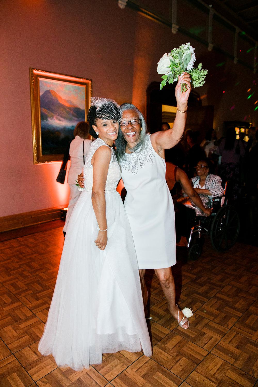 Shannon-Andre_wedding-513.jpg