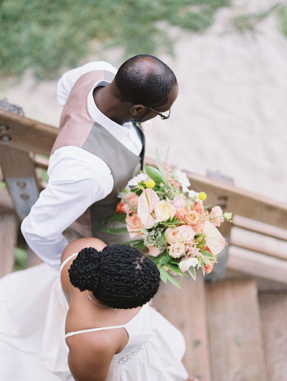 Jackie-Jerome-Wedding-Film-7.jpg