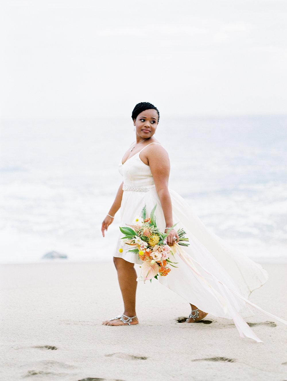 Jackie-Jerome-Wedding-Film-26.jpg