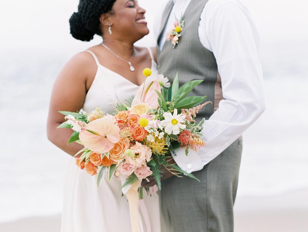Jackie-Jerome-Wedding-Film-40.jpg