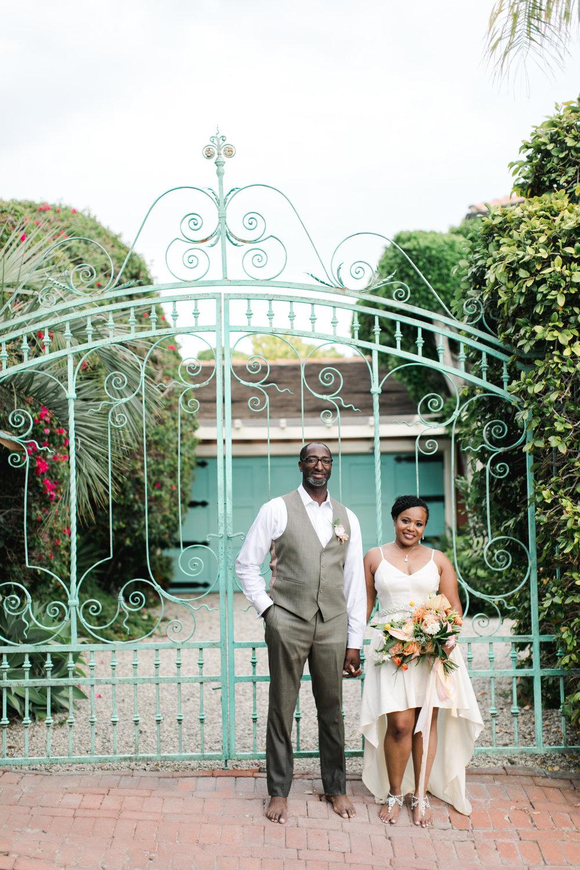 Jackie-Jerome-Wedding-304.jpg