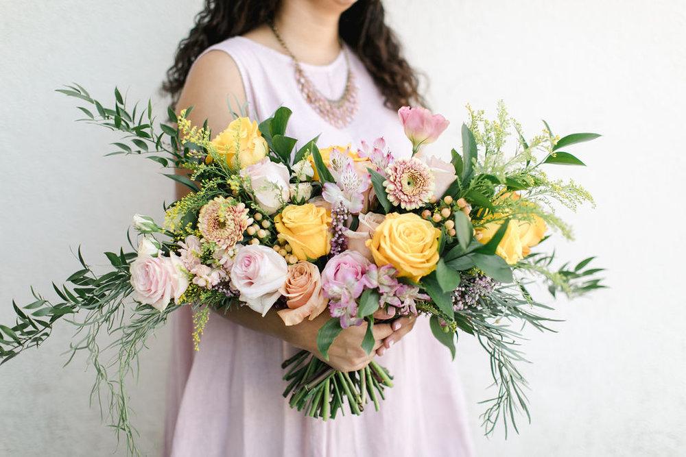 Blaire's-Flowers-92.jpg